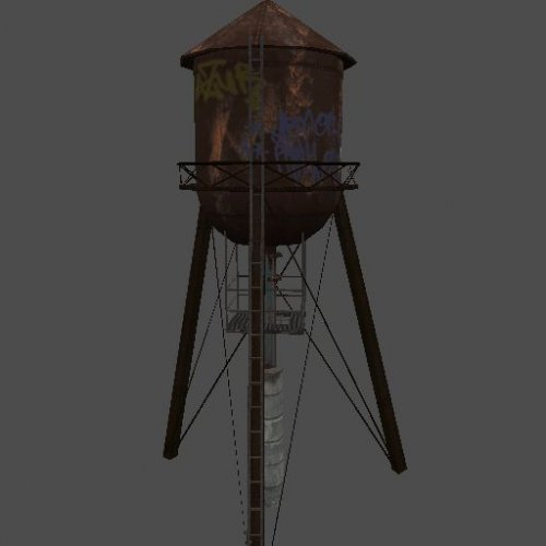 cc_water_tower