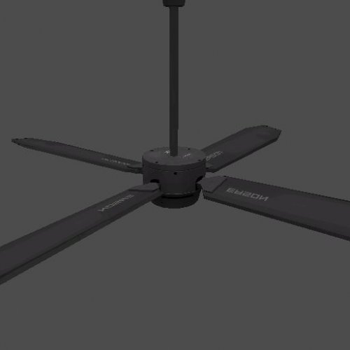 ceiling_rotate_fan_01