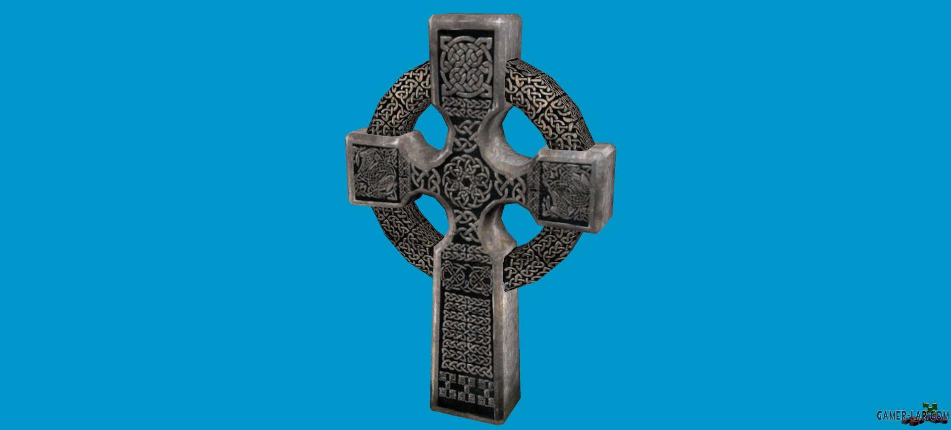celtic_cross_rl