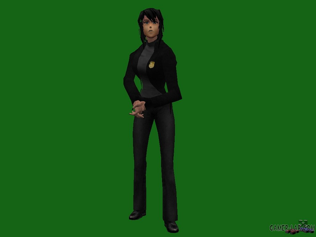 cg_black_officer