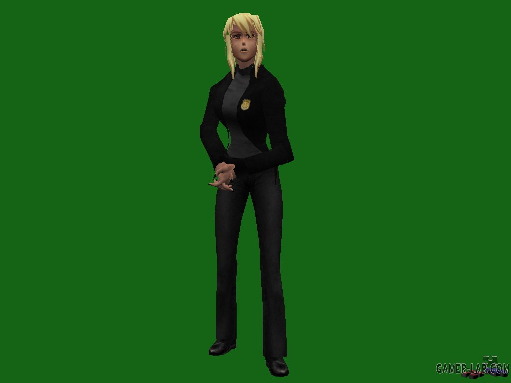 cg_blonde_officer