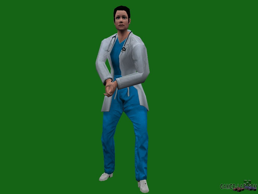cg_nurse_blue