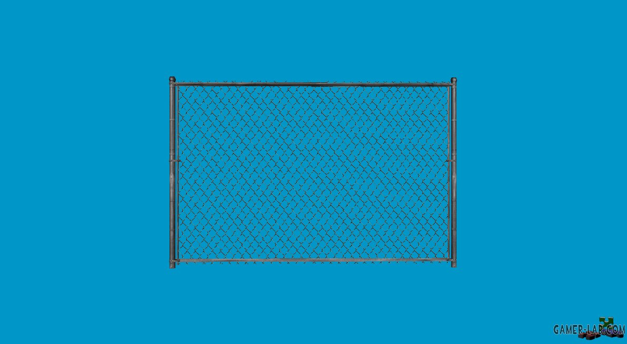 chainlink_fence_128