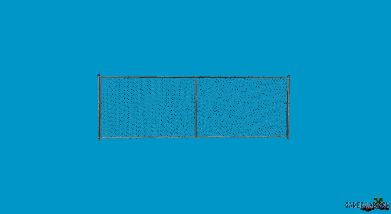 chainlink_fence_256