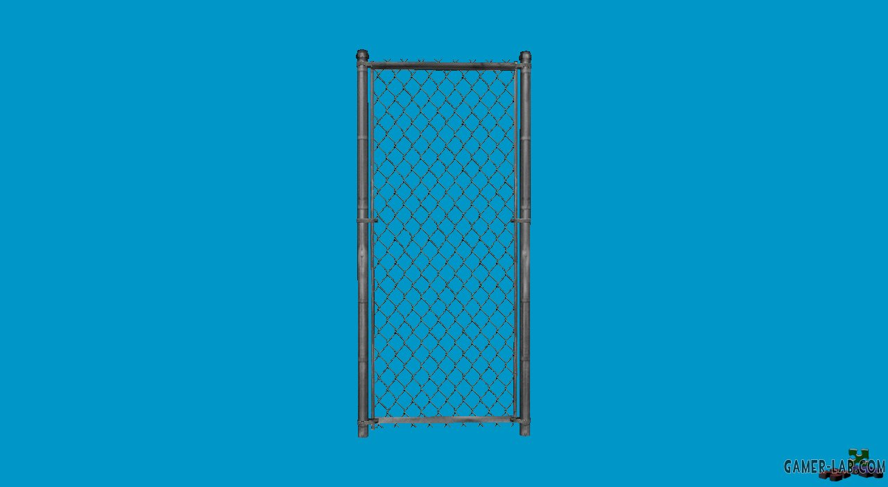 chainlink_fence_32