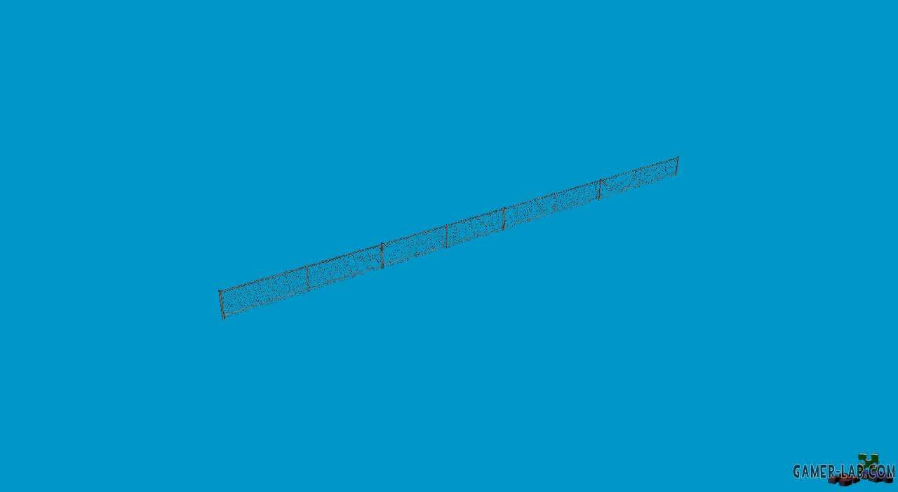 chainlink_fence_3ft_1024