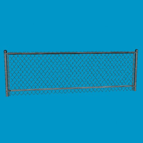 chainlink_fence_3ft_128