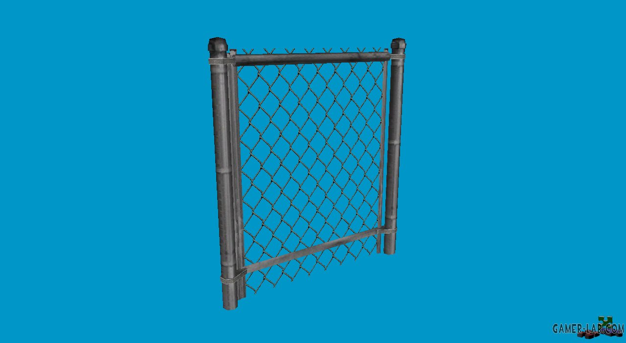 chainlink_fence_3ft_32