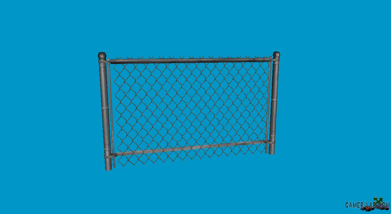 chainlink_fence_3ft_64