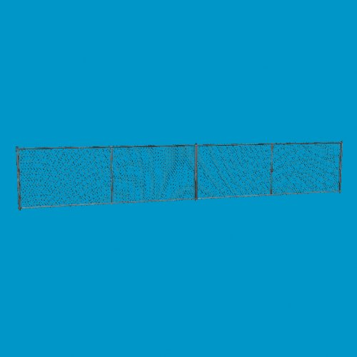 chainlink_fence_512