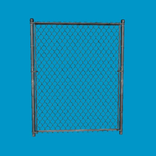chainlink_fence_64