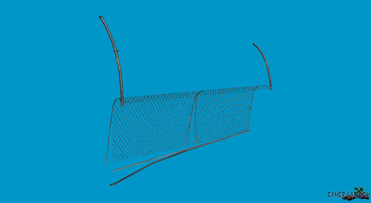 chainlink_fence_broken_200