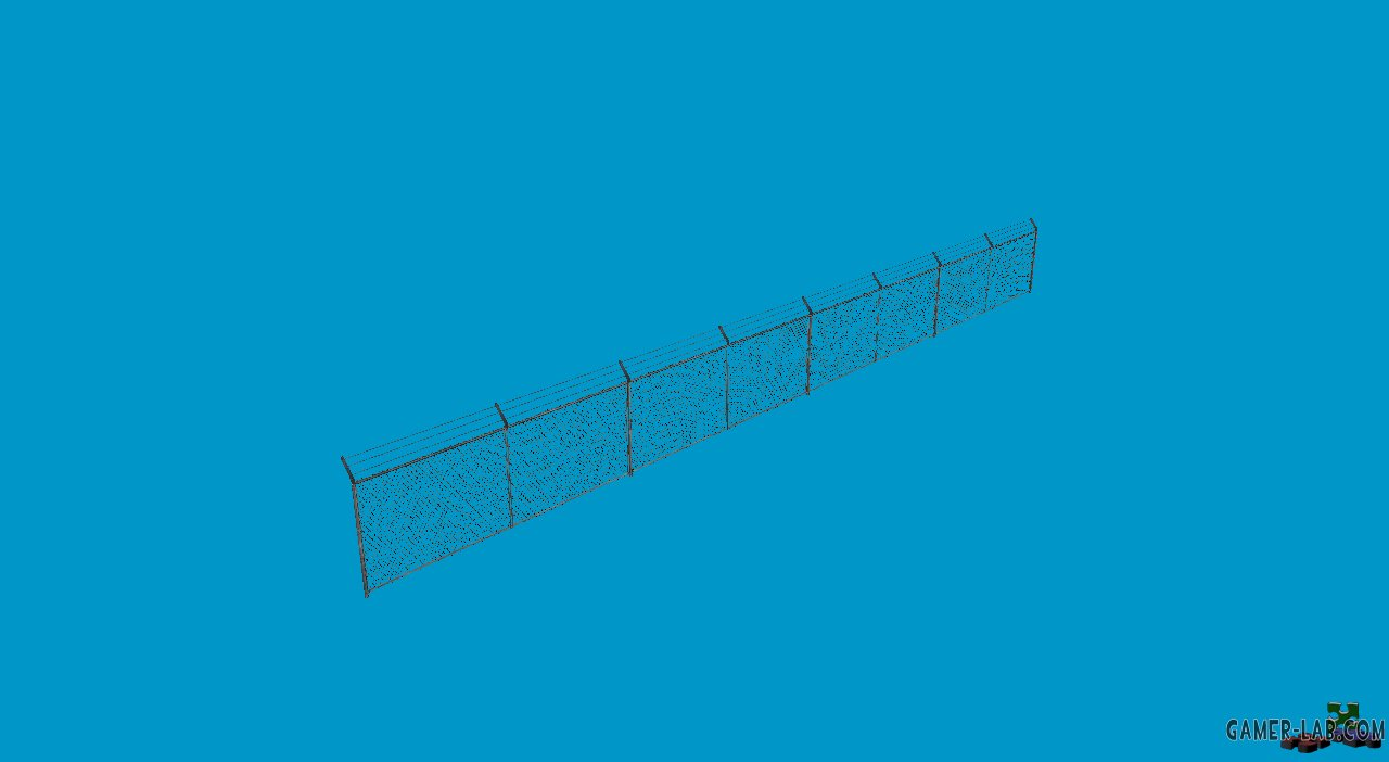 chainlink_fence_wire_1024