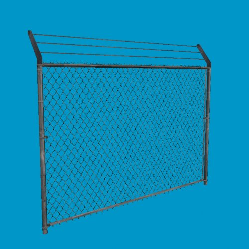 chainlink_fence_wire_128