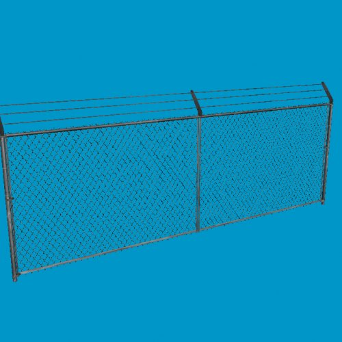 chainlink_fence_wire_256