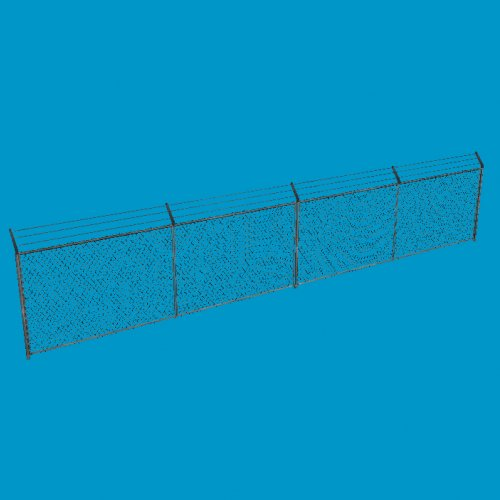chainlink_fence_wire_512