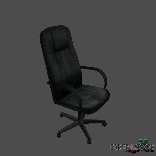 chair_office2