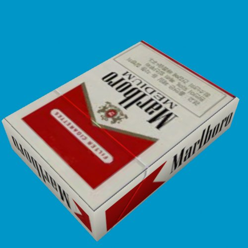 cigarette pack01