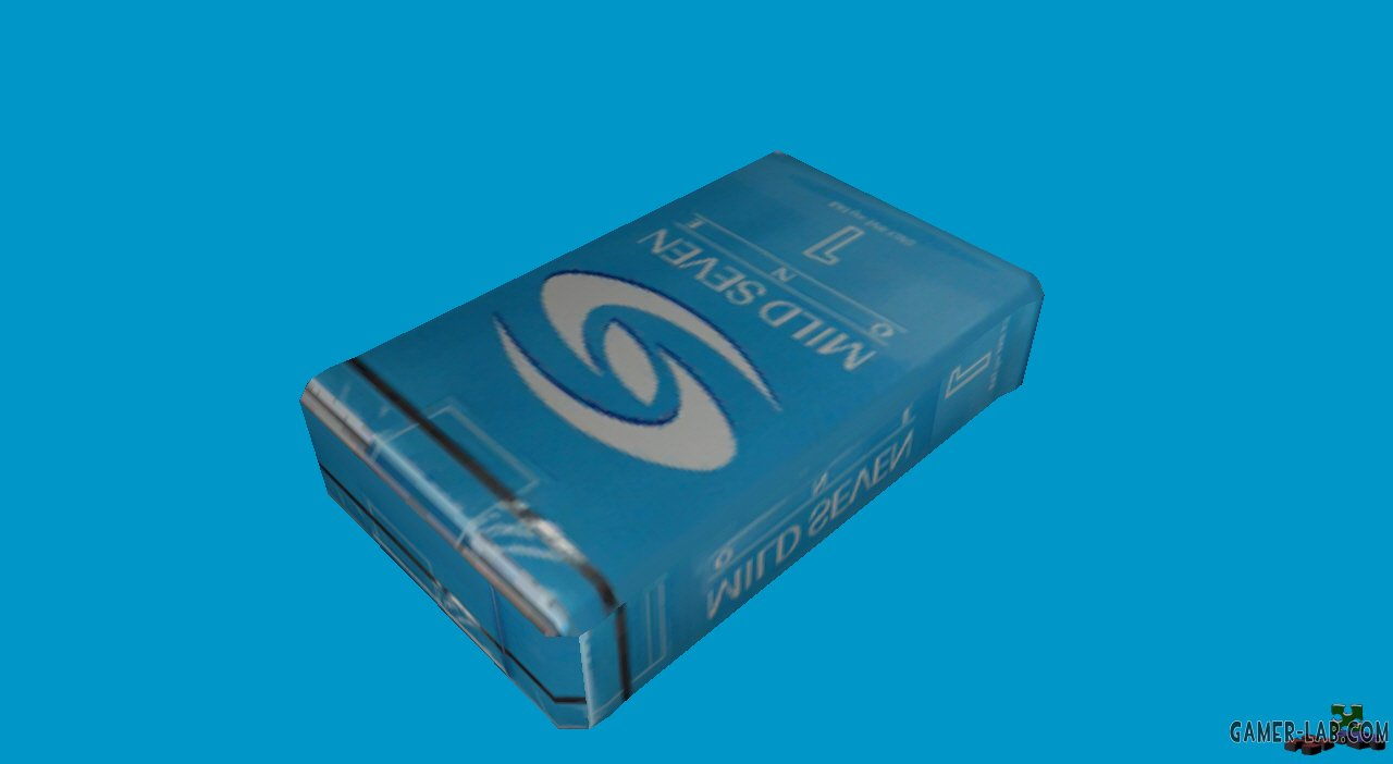 cigarette pack02