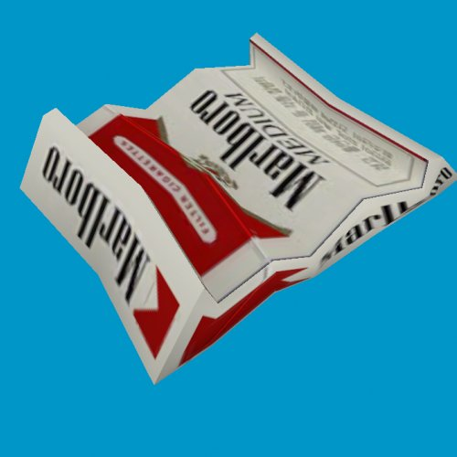 cigarette_pack_crumpled01