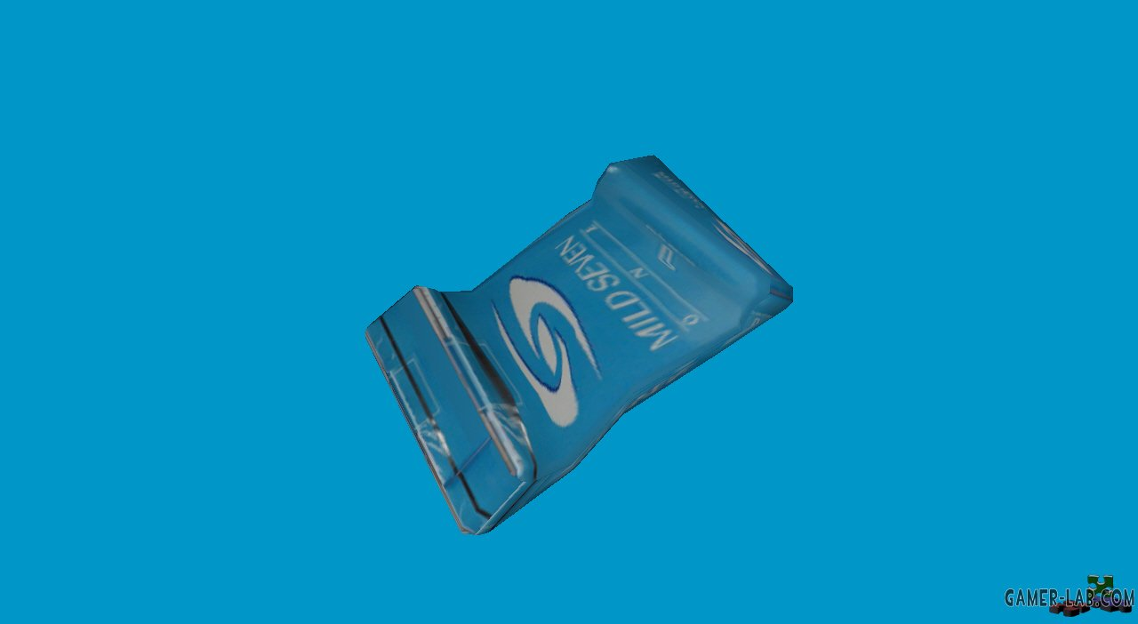 cigarette_pack_crumpled02