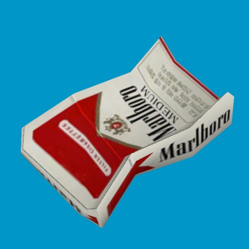 cigarette_pack_crumpled03
