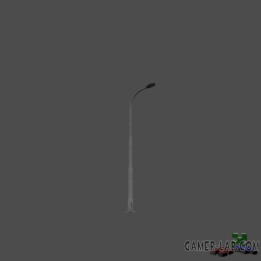 city_streetlamp