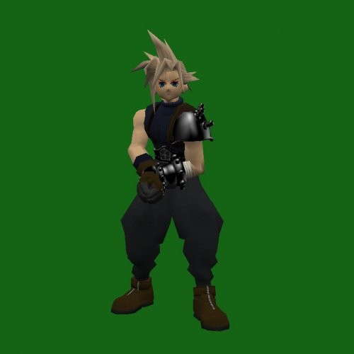 cloud_strife