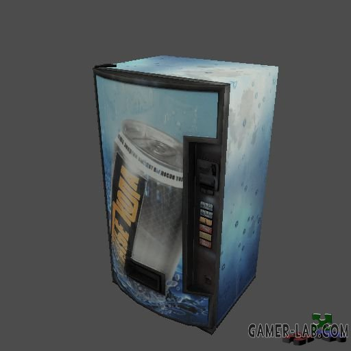 cod4_vending_machine_01
