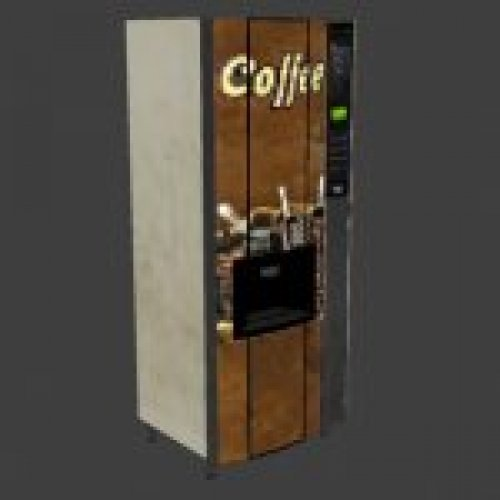 coffe machine