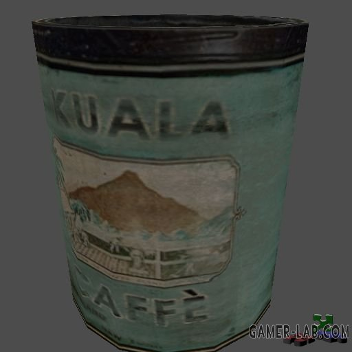 coffee_container-2