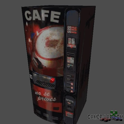 coffee_device_x2_01