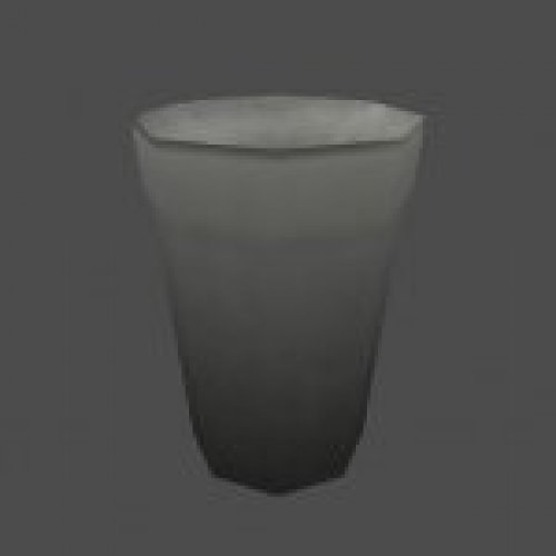 coffee_props-cup