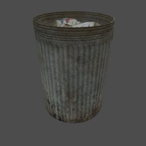 com_trashcan_metal_with_trash