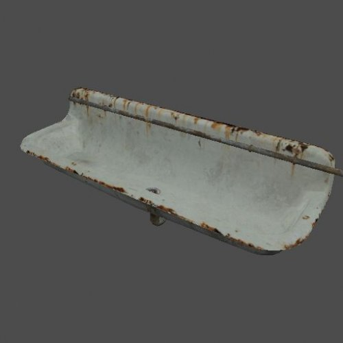 com_urinal_trough