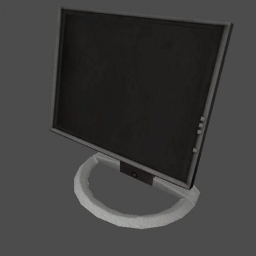 com_widescreen_monitor
