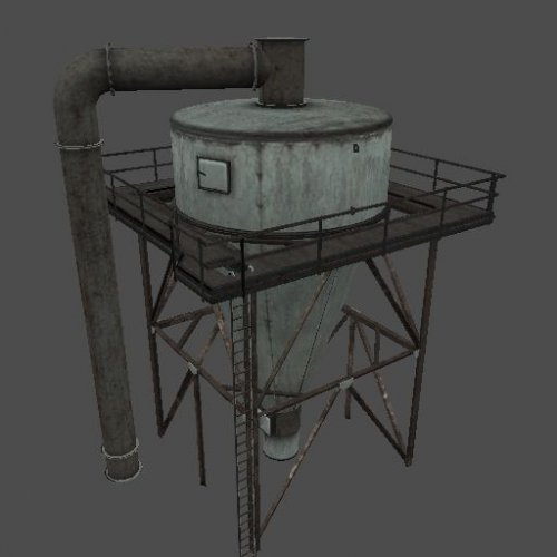 compost_tower