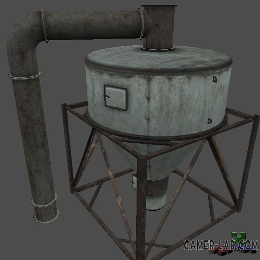 compost_tower_short