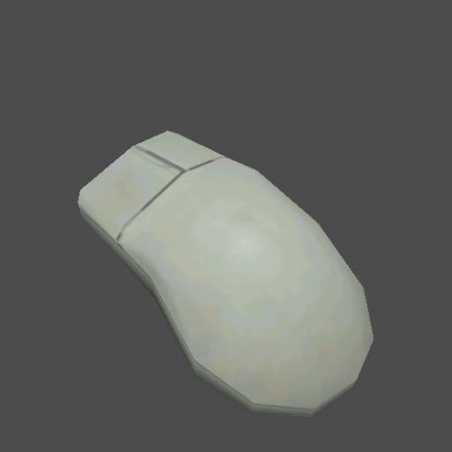 computer_mouse01