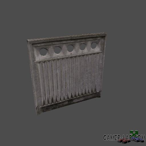 concrete_fence