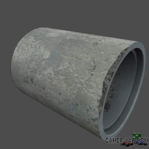 concrete_pipe001b