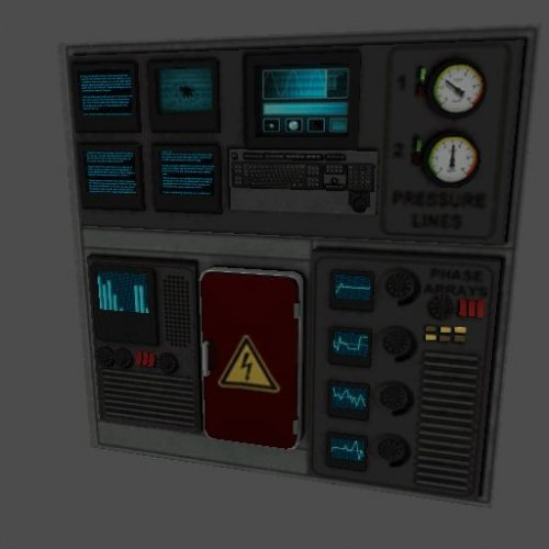 console_large_01