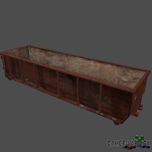 container_cod4_02