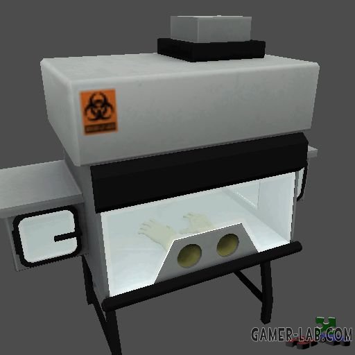 containment_cabinet