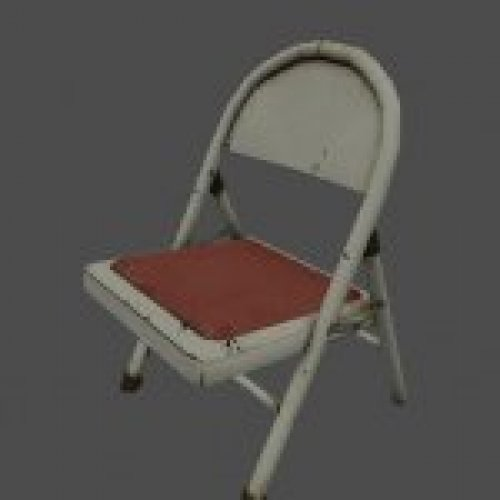 controlroom_chair001a
