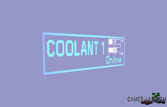 coolants_holo