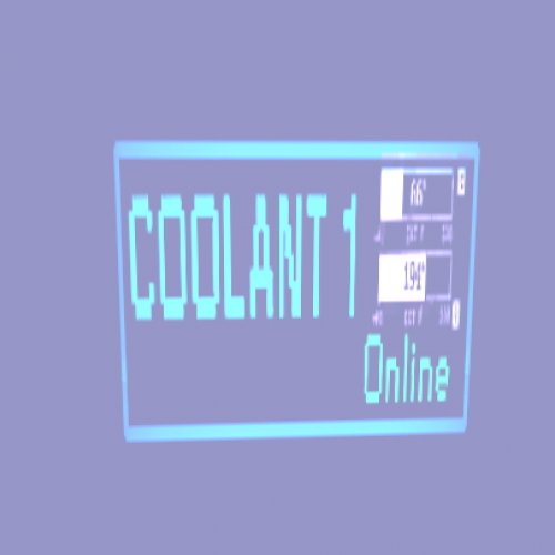 coolants_holo_small