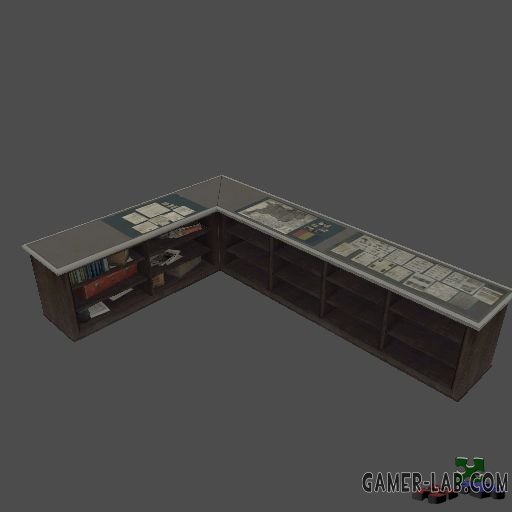 counter_generalstore