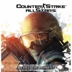 New Counter-Strike allStars 2017 [Ultimate Pack]