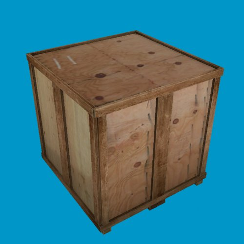 crate_large